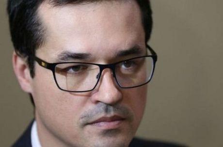 Gilmar libera julgamento contra Deltan Dallagnol
