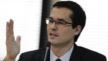 Deltan Dallagnol diz que Brasil quer nome 'independente' na PGR