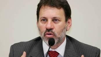 __Juiz Moro manda prender ex-tesoureiro do PT Delúbio Soares__ (Reprodução)