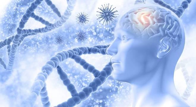 Pesquisadores analisaram por anos pessoas com gene que causa demência