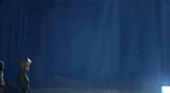 Demo de Little Nightmares 2 é lançada no Xbox, PS4 e PS5