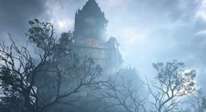 Demon's Souls para PlayStation 5 aparece em novas imagens