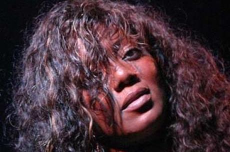 Ex-vocalista da banda Primal Scream morre aos 53 anos