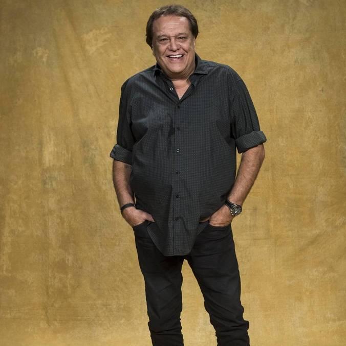 Dennis Carvalho deixa Globo após quase 50 anos de casa