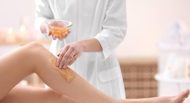 Depilação feminina - 14 dicas para diminuir a dor durante o procedimento