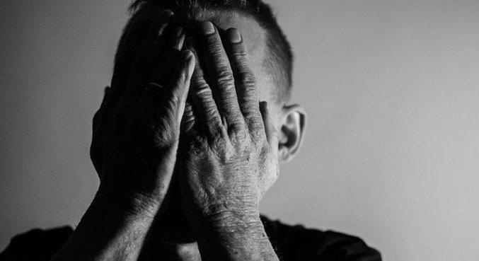 Estudo destaca que SP tem um dos mais altos índices de distúrbios psiquiátricos do mundo