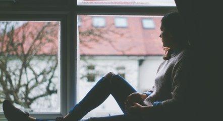 O languishing não chega a ser uma depressão. Mas, para vencê-lo é preciso mudar a forma como se enxerga a vida