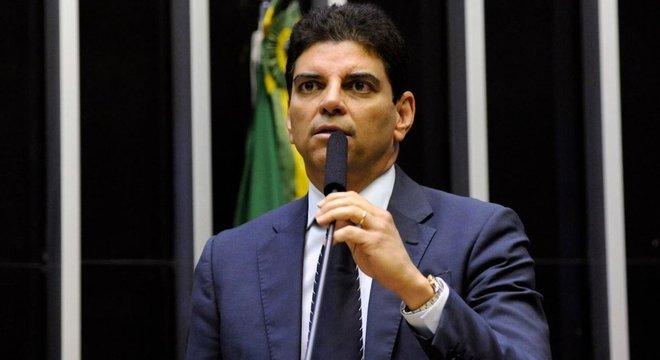 Um dos cabos eleitorais do deputado Claudio Cajado (PP-BA) disseram não se lembrar de ter trabalhado na campanha