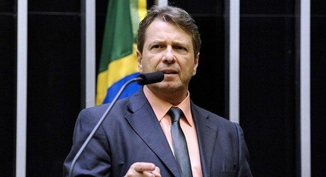 Deputado Bibo Nunes criticou decisão do STF sobre especial do Porta dos Fundos