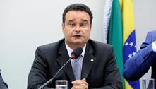 Fábio Trad pede convocação de Braga Netto à CCJ da Câmara