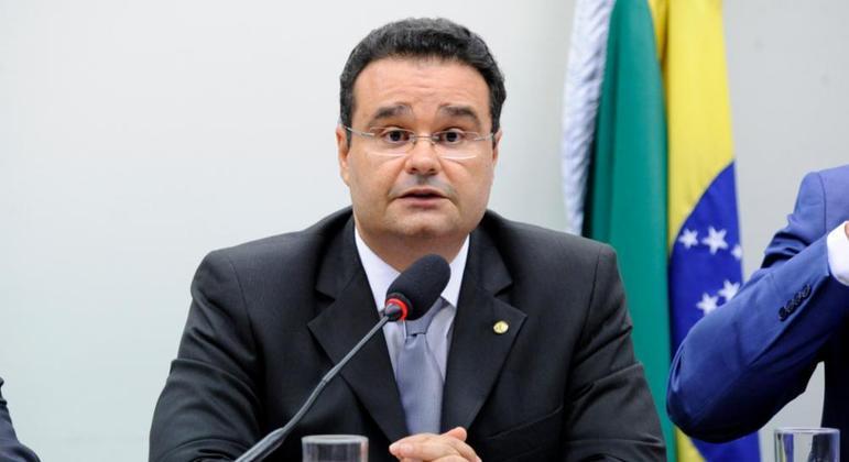 Para o deputado Fábio Trad, se confirmada a denúncia, 'urge a demissão imediata do ministro'