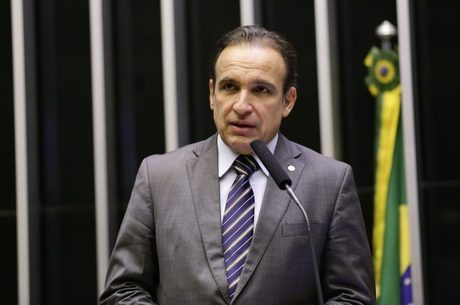 Deputado Hugo Leal é autor do PL 1.397/2020