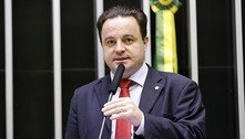 Deputado vai se filiar ao Podemos; bancada aumenta na Câmara