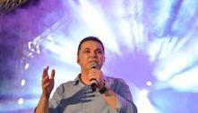 MP de Roraima denuncia deputado por desvio milionário