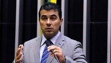 Covaxin: vice diz que CPI pedirá segurança para deputado