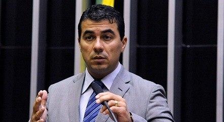 Luís Miranda será ouvido amanhã na CPI