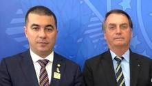 Deputado diz que avisou Bolsonaro sobre suspeitas da Covaxin