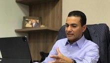 Diap: Marcos Pereira é eleito um dos parlamentares mais influentes
