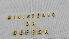 Deputados citam indícios de fraudes em contratos da Defesa