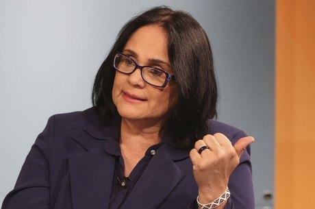 Ministros de Bolsonaro sofrem ameaças de grupo terrorista