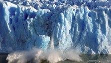 'Sinais vitais' da Terra estão enfraquecendo, apontam cientistas