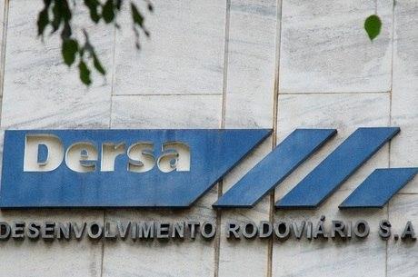 Empresa foi envolvida em 4 casos de corrupção em 2018
