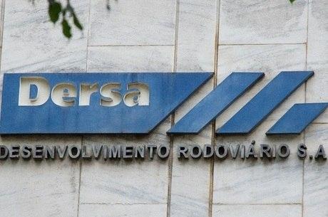Juíza suspendeu atividades de executivos da Dersa