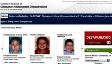 Homem que aplicava golpes em famílias de desaparecidos é preso