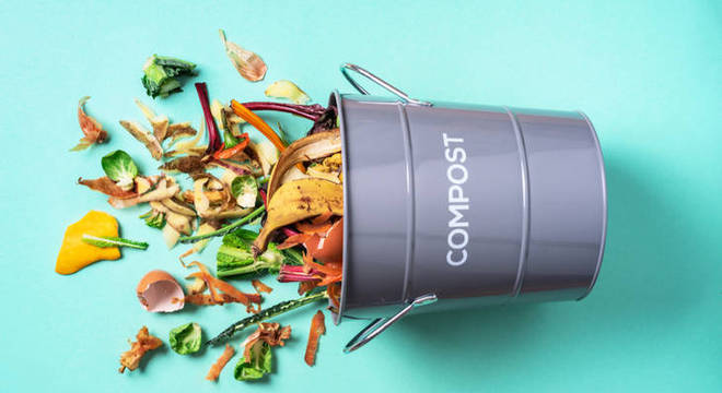 Descarte de lixo: como reduzir os impactos dos resíduos no meio ambiente