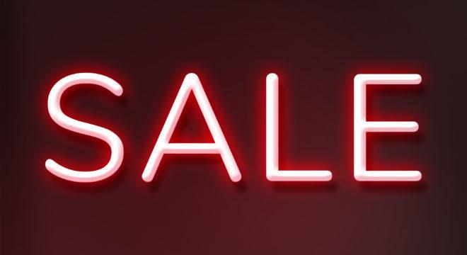 Descubra como medir o retorno dos treinamentos de vendas (Foto: Divulgação)
