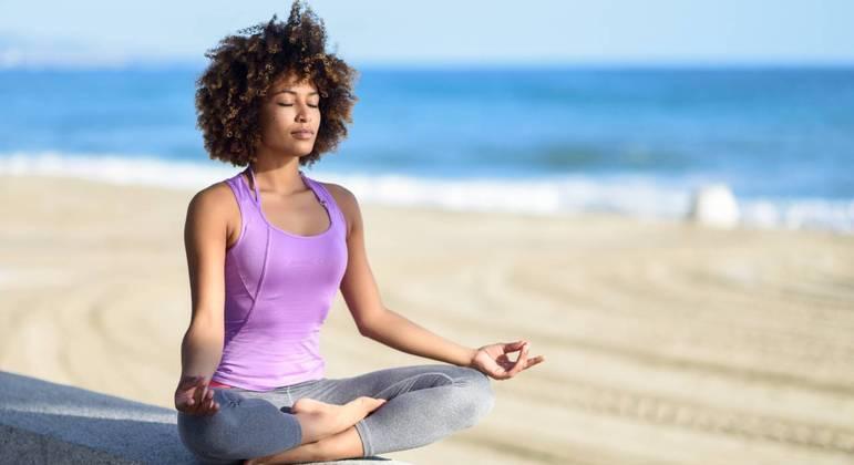 Descubra qual é a meditação que mais combina com seu estilo de vida