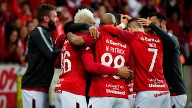 Veja os clubes há mais tempo sem o título do Campeonato Brasileiro f0f0231b95c19