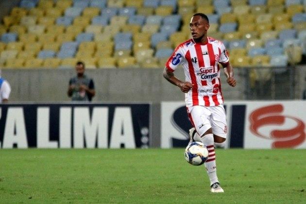 Desde o último título do Bangu, o clube não saiu mais da elite do Campeonato Carioca e revezou entre ficar sem divisão e disputar a Série D do Brasileirão.