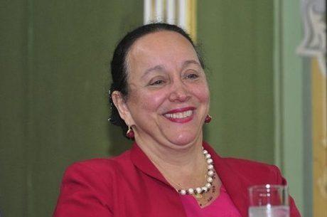 Maria do Socorro Barreto Santiago foi presa em 2019