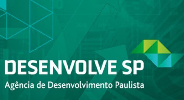 Banco Desenvolve SP tem lucro de R$ 20,5 milhões no 1º trimestre de 2021