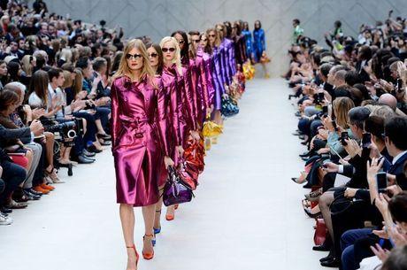 Paris Fashion Week será presencial
