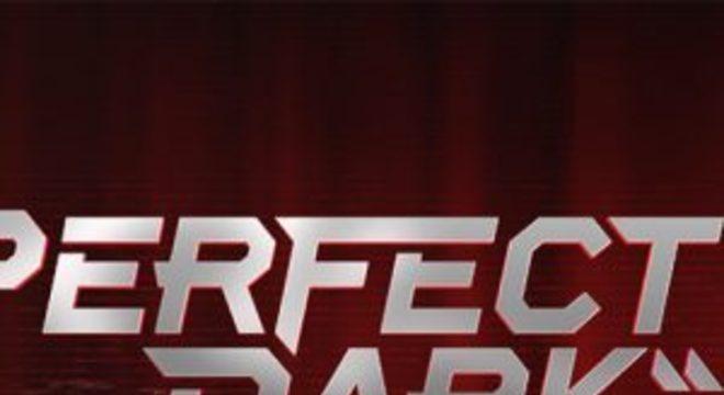 Designer chefe do novo Perfect Dark deixa o estúdio The Initiative