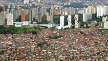 Brasil sobe no IDH, mas mantém desigualdade recorde de renda
