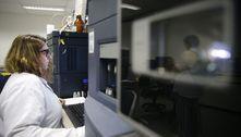 Após sete anos, cresce diferença salarial de homens e mulheres