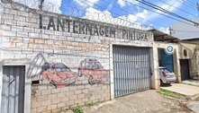Dona de locadora tem carro furtado na Bahia e acha desmanche em BH