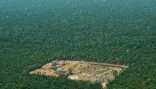 Política ambiental brasileira está travando acordo Mercosul-UE, diz embaixador europeu no Brasil