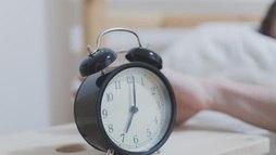 Corpo terá menos tempo de ajuste a horário de verão 15 dias mais curto. Entenda ()