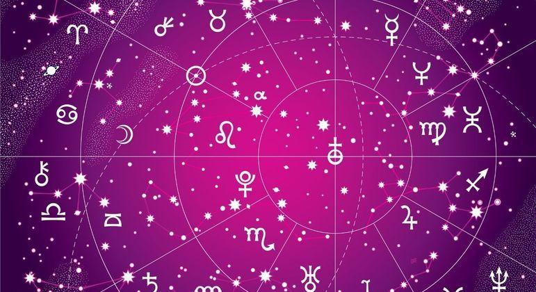 Desvendando o Mapa Astral: Vênus fala sobre a sua forma de amar