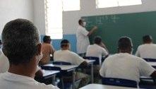 16ª Olimpíada de matemática tem 13.698 mil presos inscritos