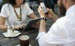 Detox digital uso do celular