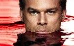No ar de 2006 até 2013, a série Dexter traz Michael C. Hall como um serial killer que trabalha como analista forense. O ator vai retornar ao papel principal em uma nova temporada de 10 episódios, continuando a história. Após um final que desagradou muitos fãs,um dos criadores da série, Clyde Phillipes, revelou ao The Hollywood Reporter que a nova temporada é uma chance de 'arrumar as coisas'.A estreia é programada para o outono americano de 2021, entre setembro e dezembro