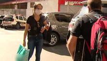 Homem é preso em SP por suspeita de pedofilia e abuso sexual