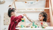 Dia das Crianças: Cruz Vermelha arrecada doações de brinquedos