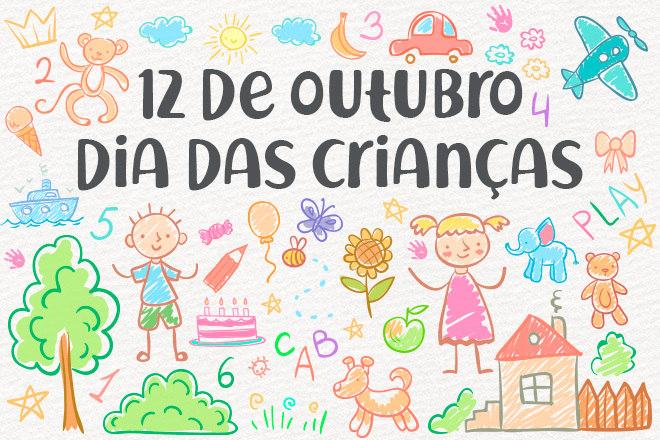 Dia Das Crianças Internautas Do R7 Contam Frases Divertidas