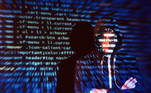 Diante dos recentes vazamentos de dados, Marcos Igutti, especialista em segurança digital da FS Security, afirma que os criminosos estão com ainda mais dados e opções para realizar crimes virtuais com informações dos consumidores